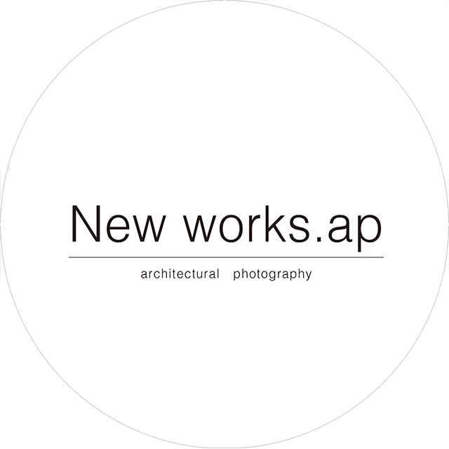 New works.ap